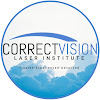CorrectVision
