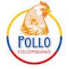 A Comer Pollo
