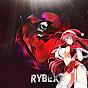 RYBEX