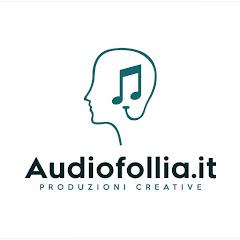 AUDIOFOLLIA RECORDS