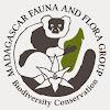 Madagascar Fauna & Flora Group