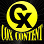 Cox Content
