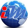 iMedee News