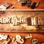 backintheshire