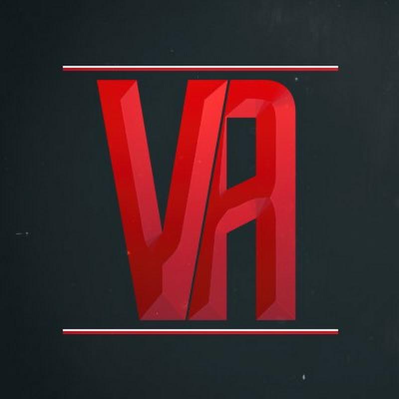 Valzy