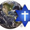 christgospelcii