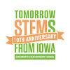 Iowa Governor's STEM Advisory Council