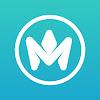 Mercury Cash - Cryptocurrency Exchange