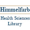 Himmelfarb Library