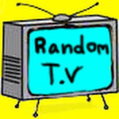 RandomTV201