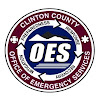 Clinton County OES