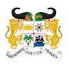 Présidence Bénin
