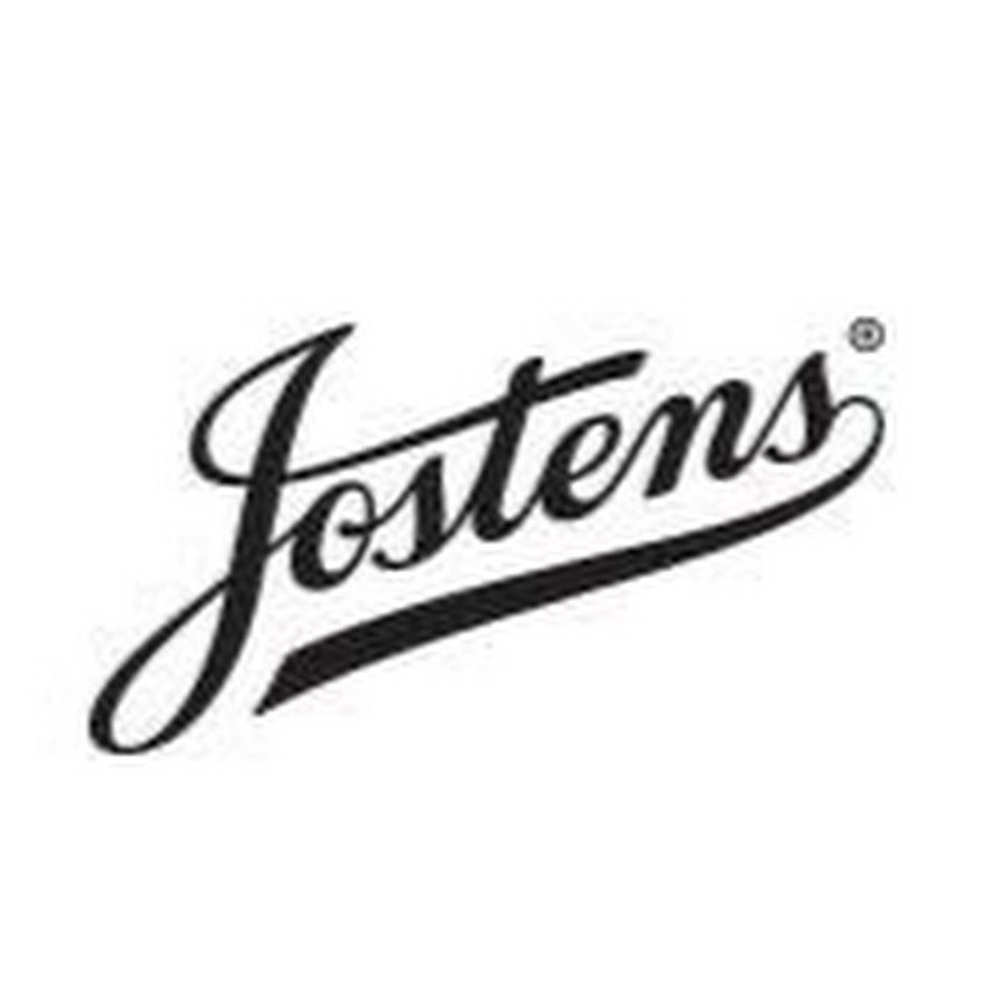 JostensInc - YouTube