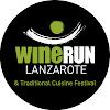 Winerun Lanzarote