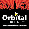 Orbital Talent Ottawa