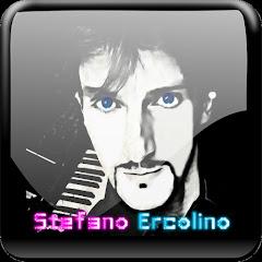 STEFANO ERCOLINO