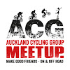 Auckland Cycling Group (ACG) Meetup