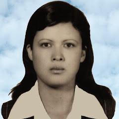Patricia González Martínez