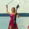 string trio SILENZIUM
