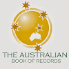 ausbookrecords