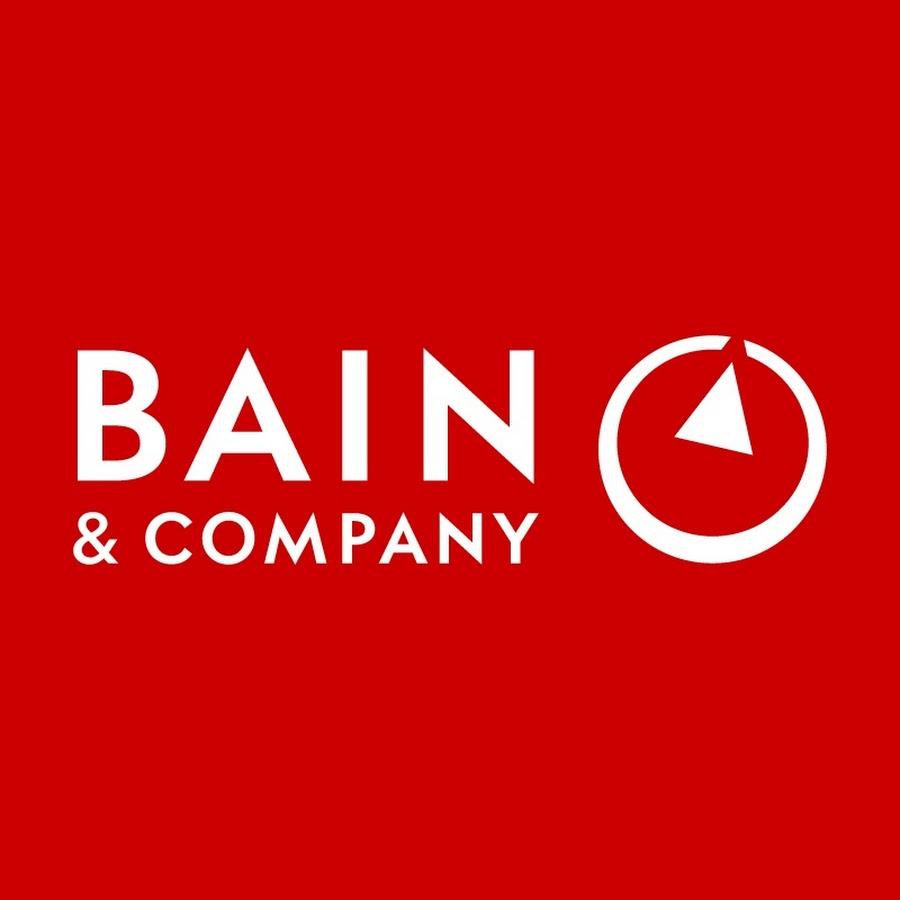 Bain & Company Careers - YouTube