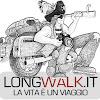 Longwalk.it La Vita è un Viaggio