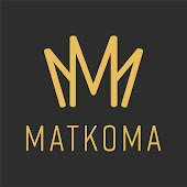 Matkoma Channel Videos
