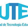 Unidad de Tecnología Educativa - FII - UNMSM