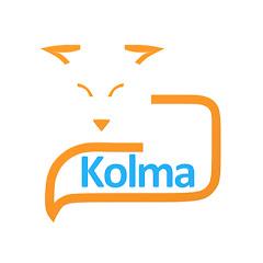 Kolma