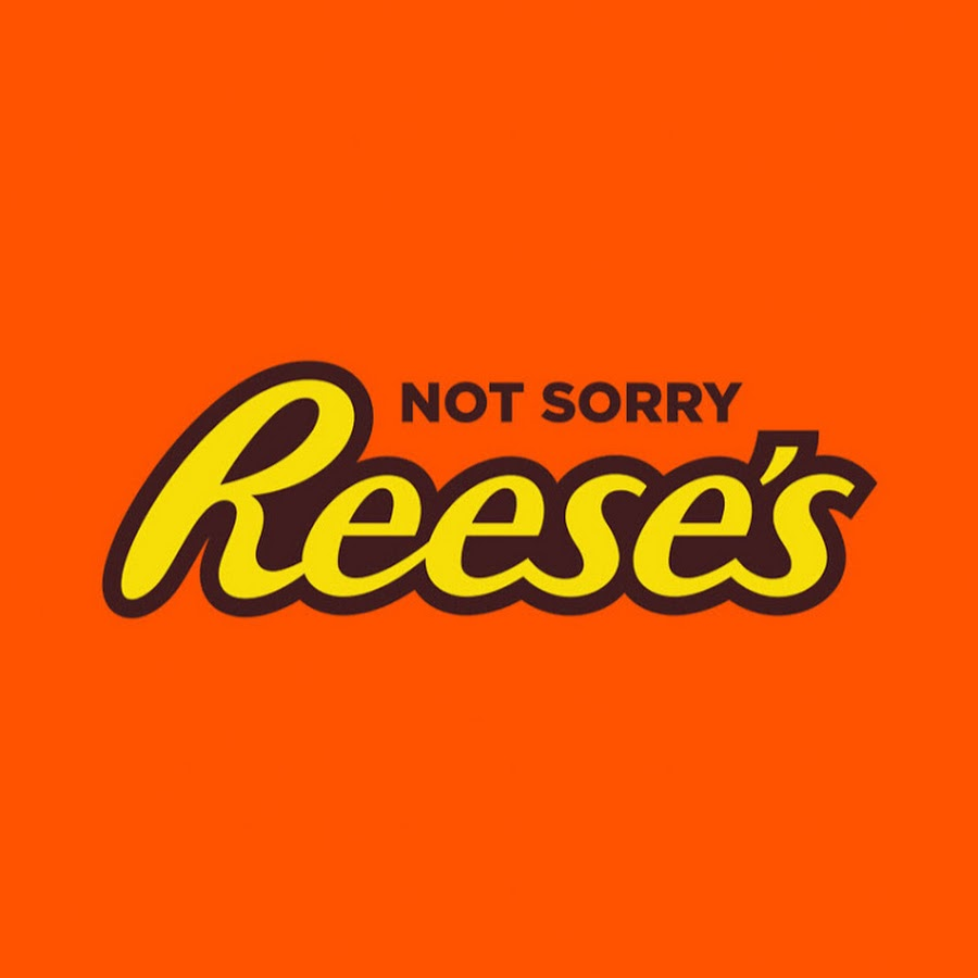 Reeses - YouTube