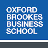 Oxford Brookes Business
