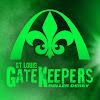St Louis GateKeepers Media
