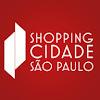 Shopping Cidade São Paulo - Oficial