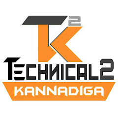 Tech 2 Kannadiga