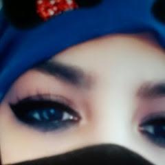 Amina Chaudhry