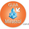 Guia Mirassol