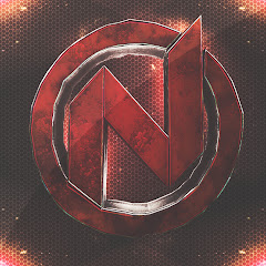 NeonUnited
