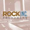 Rock Inc. Recording