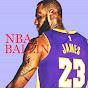 NBA BALLIN