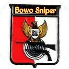 Bowo Sniper92