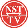 NST Online