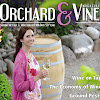 Orchard and Vine Magazine