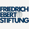 Friedrich-Ebert-Stiftung Vertretung in Polen