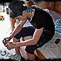 DJBlackWolfTV