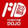 Famicom Dojo