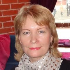 Светлана Овчеренко