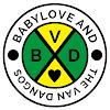 BabyloveTheVanDangos
