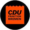 CDU-Bürgerschaftsfraktion Bremen