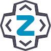 Z-pad