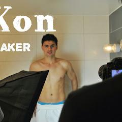 Akon Baker